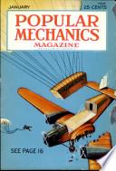 Ene 1932