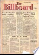 23 May 1960