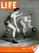 15 Ene 1940