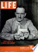 18 Dic 1944