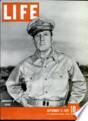 17 Sep 1945
