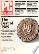 16 Ene 1990