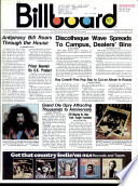 19 Oct 1974