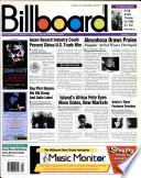 14 Ene 1995
