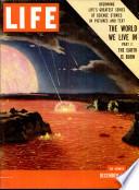 8 Dic 1952