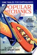 Jul 1935