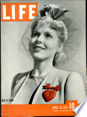 28 Abr 1941