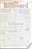 23 Ene 1954