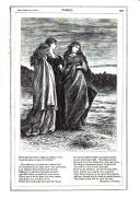 Página 633
