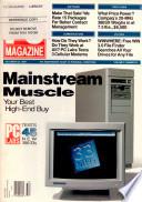 25 Dic 1990