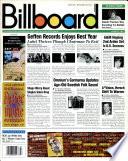 21 Ene 1995