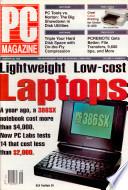 28 Ene 1992