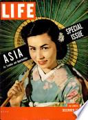 31 Dic 1951