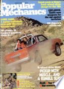Mar 1978