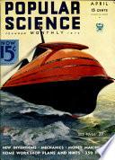 Abr 1934