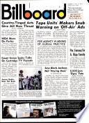 31 Oct 1970