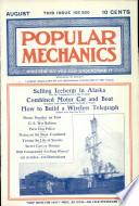 Ago 1907
