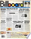 10 Ene 1998