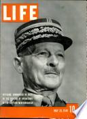 20 May 1940