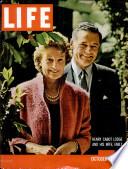 17 Oct 1960