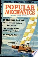Mar 1960