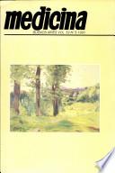 1993 - Vol. 53,N.º 5