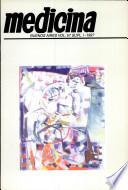 1997 - Vol. 57,N.º 1