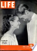3 Abr 1950