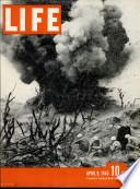 9 Abr 1945