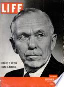 18 Dic 1950