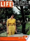 12 May 1958