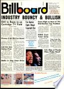 5 Sep 1970