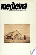 1994 - Vol. 54,N.º 5