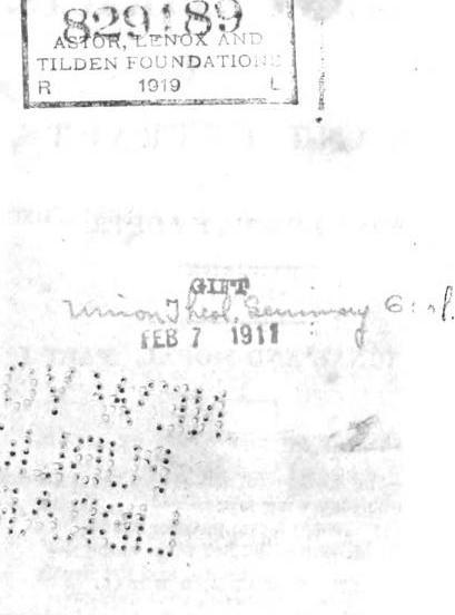 [merged small][ocr errors][ocr errors][ocr errors][merged small][ocr errors]