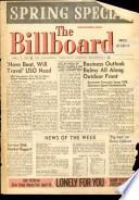 13 Abr 1959