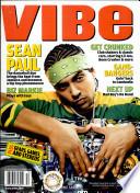 Dic 2003