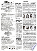 22 Abr 1972