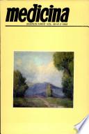 1989 - Vol. 49,N.º 2