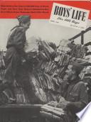 Abr 1945