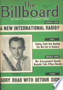 30 Oct 1943