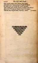 Página 1716