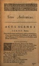 Página 2005