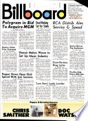 4 Mar 1972