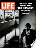 1 Ago 1969