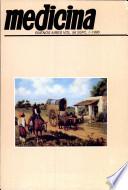 1996 - Vol. 56,N.º 1