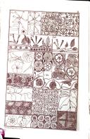 Página 448