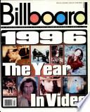 11 Ene 1997