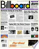 17 Ago 1996