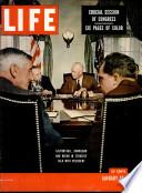 18 Ene 1954