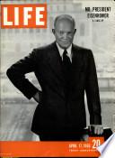 17 Abr 1950